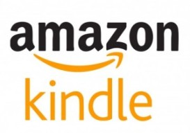 amazon-kindle-logo _ 300x211