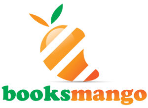 BooksMango Logo (300x219px)