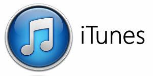 iTunes-Logo (300x150px)