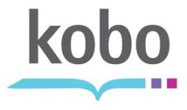 Kobo_logo (300x178px)