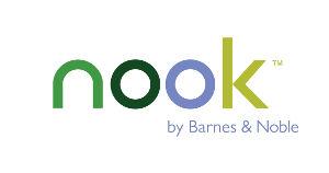 nook_logo (300x158px)